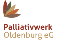 Palliativwerk Oldenburg eG
