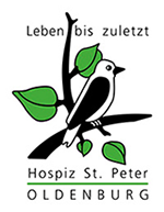Hospiz St. Peter Oldenburg